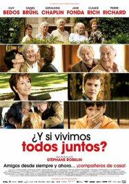 y-si-vivimos-todos-juntos-cartel-espanol