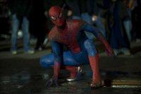 the-amazing-spiderman-foto-critica