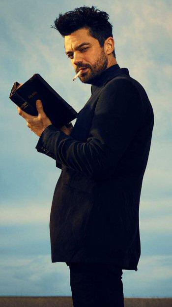 dominic-cooper-preacher-fotos