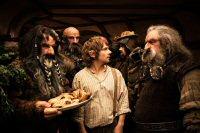 el-hobbit-viaje-inesperado-foto