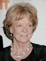maggie-smith-foto-biografia