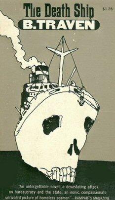 the-death-ship-libro