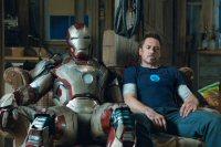 iron-man-3-foto-critica