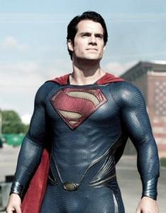 henry-cavill-superman-fotos