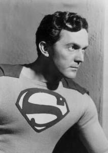 kirk-alyn-superman-fotos