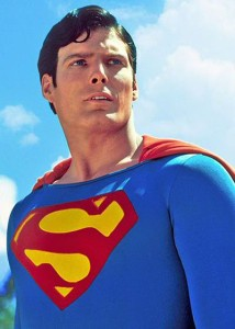 superman-christopher-reeve-fotos