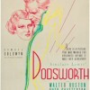 dodsworth-desengano-cartel