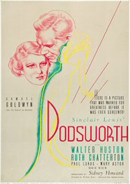 dodsworth-desengano-cartel