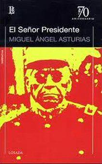 miguel-angel-asturias-el-senor-presidente-libros