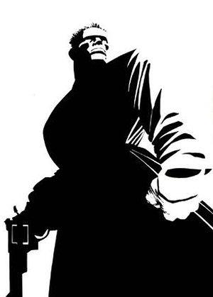 frank-miller-sin-city-comic