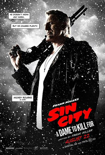 sin-city-poster-pelicula