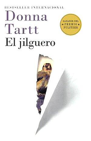 donna-tartt-el-jilguero-novelas