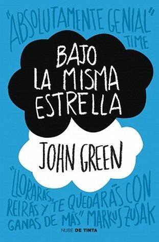 john-green-libros