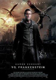 yo-frankenstein-cartel-espanol