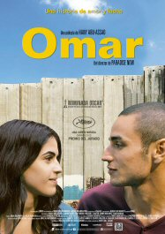 omar-cartel-espanol