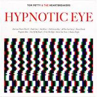 tom-petty-hypnotic-eye-disco