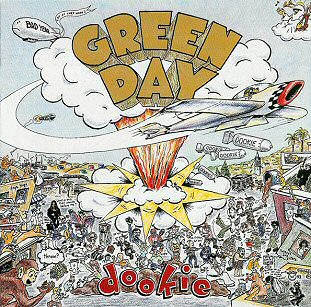 green-day-dookie-discos