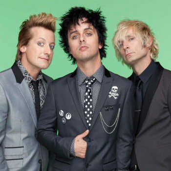 green-day-foto-biografia
