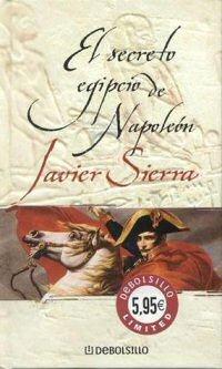 javier-sierra-el-secreto-egipcio-de-napoleon