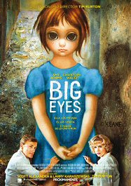 big-eyes-cartel-peliculas