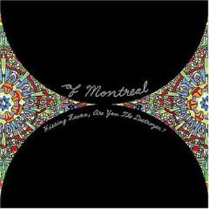 of-montreal-discos
