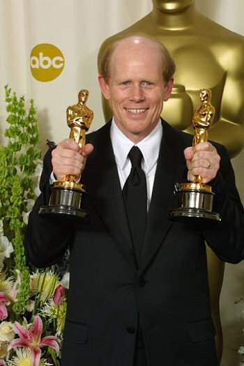ron-howard-oscar-fotos