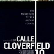 calle-cloverfield-10-cartel