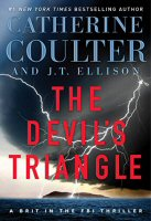 catherine-coulter-the-devils-triangle