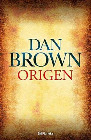 dan-brown-origen-bio