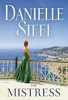 danielle-steel-the-mistress
