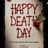happy-death-day-poster