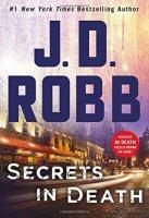 jd-robb-secrets-in-death