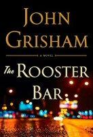 john-grisham-the-rooster-bar