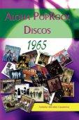 Discos 1965: Consultar el índice de nombres en formato PDF