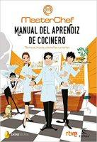 manual-del-aprendiz-de-cocinero