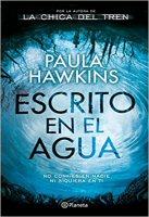 paula-hawkins-escrito-en-el-agua-novela