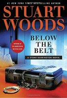 stuart-woods-below-the-belt