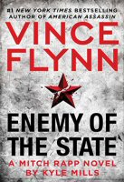 vince-flynn-enemy-of-the-state