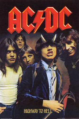 ac-dc-highway-to-hell-poster