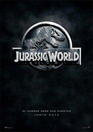 jurassicworldcartel