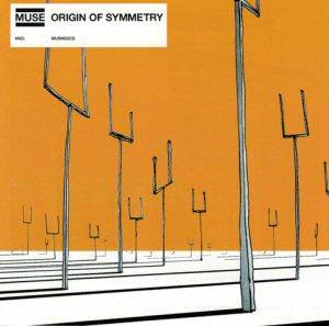 muse-origin-of-symmetry-disco