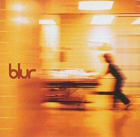 blur-discos
