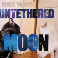 built to spill untethered moon disco