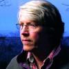 douglas-preston-foto-biografia