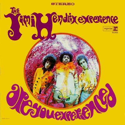 jimi-hendrix-discos