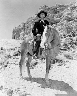 randolph-scott-western-foto