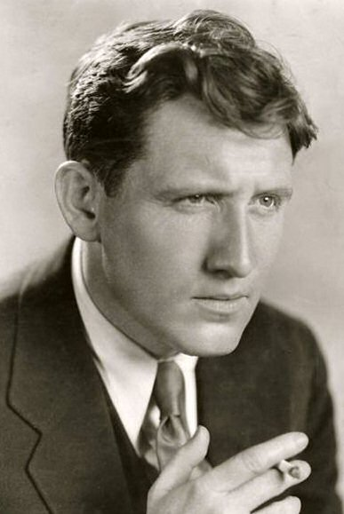 spencer-tracy-joven-fotos