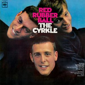 the-cyrkle-red-rubber-ball-album