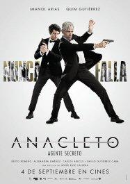 anacleto-agente-secreto-cartel-pelicula