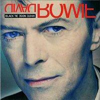 david-bowie-album-black-tie-white-noise